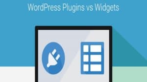 WordPress-Plugins-vs-Widgets-1