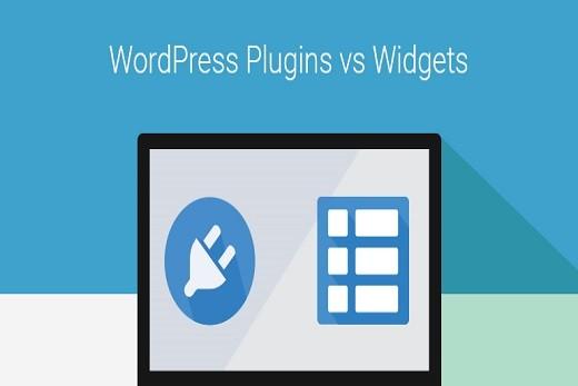 WordPress-Plugins-vs-Widgets-1