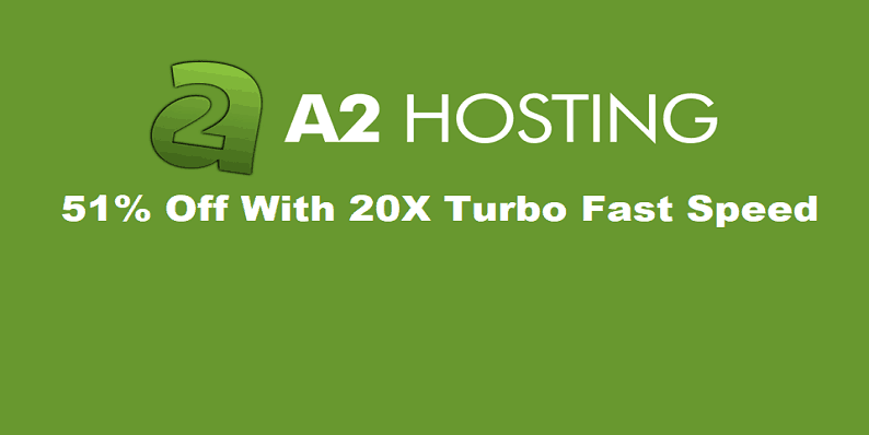 a2-hosting coupon code