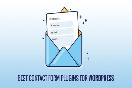 contact-form-plugins-2