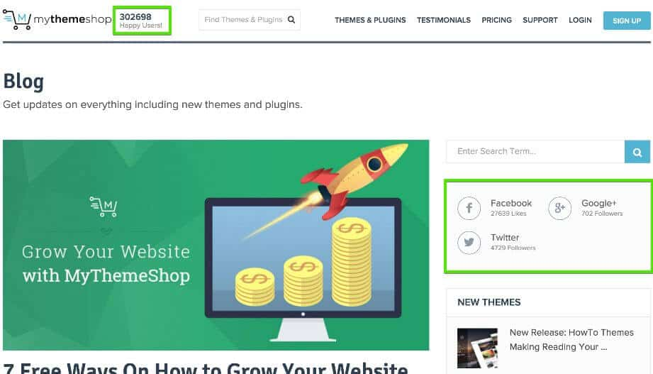 mythemeshop-social-proof