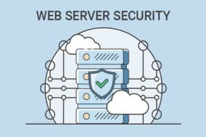 ultimate-web-security-guide