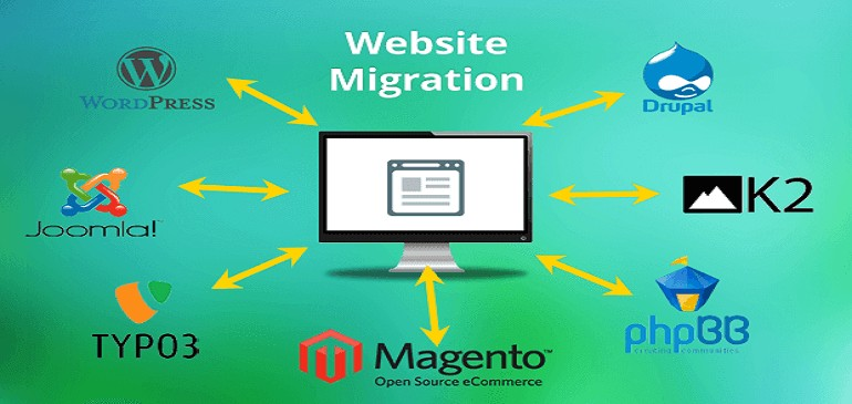 a2hosting free website migration