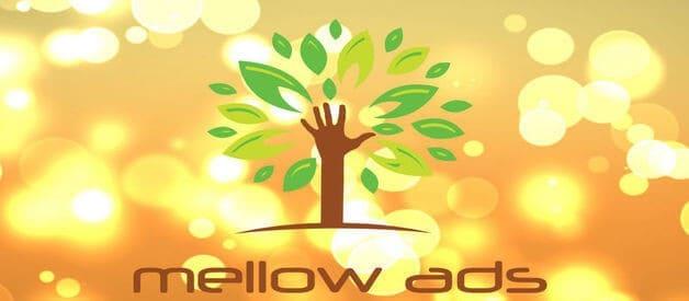 MellowAds-Ad-Network