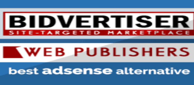 bidvertiser-best-adsense-alternative
