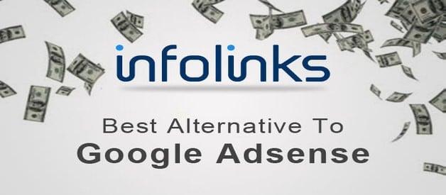 google-adsense-alternative
