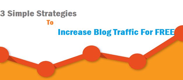 increase-blog-traffic-free