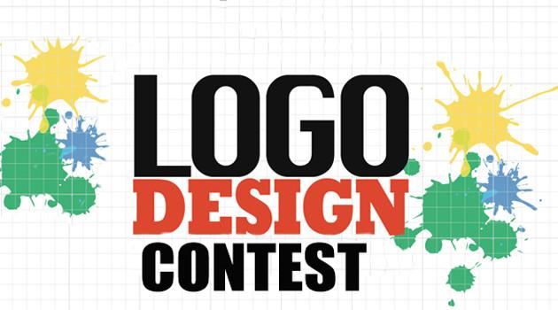 simple logo design contest