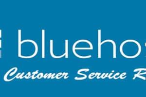 Bluehost-Customer-Service-Reviews