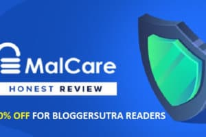 Malcare-review