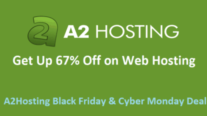 a2hosting-black-friday-deal