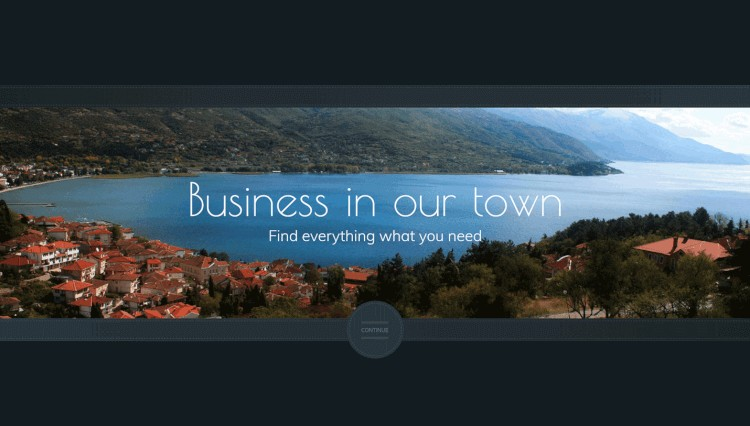 business-deals-and-coupon-wordpress-theme
