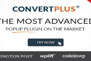 convert-plus-best-wordpress-email-subscription-plugin