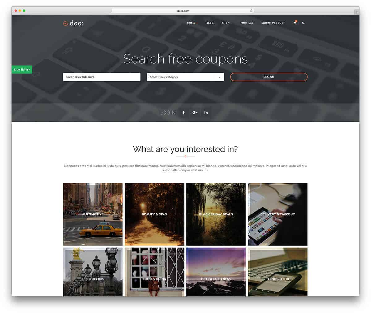 doo-coupon-wordpress-theme