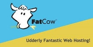 fatcow small business web hosting