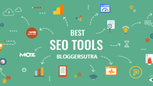best-seo-tools