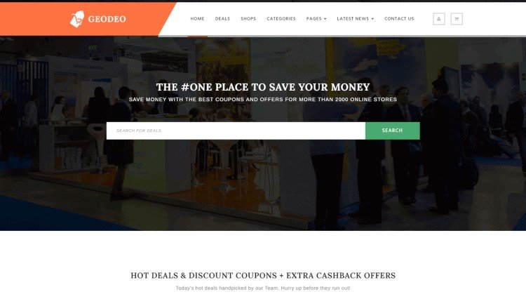 geodeo-deals-and-coupon-wordpress-theme