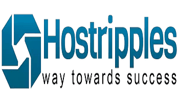 hostripples-1-dollar-hosting