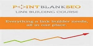 point blank seo the best seo tools