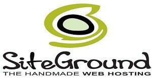 siteground small business web hosting