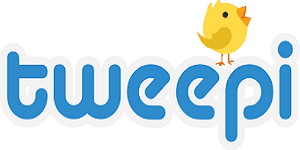 tweepi the best seo tools