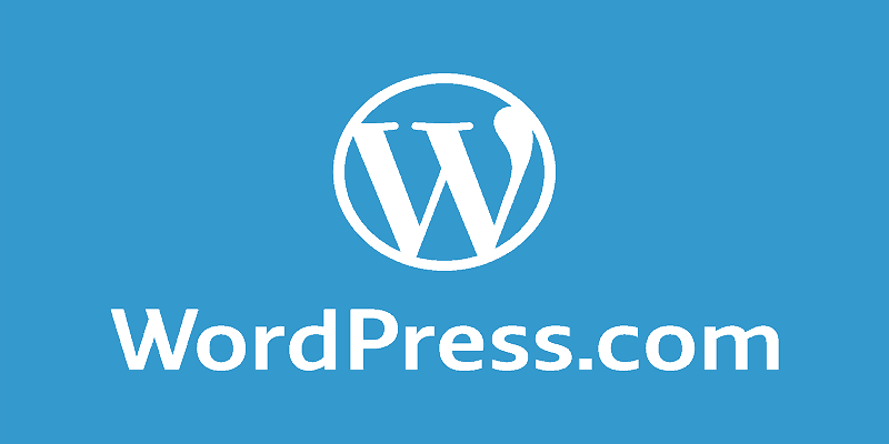 wordpress com