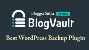 BlogVault-review