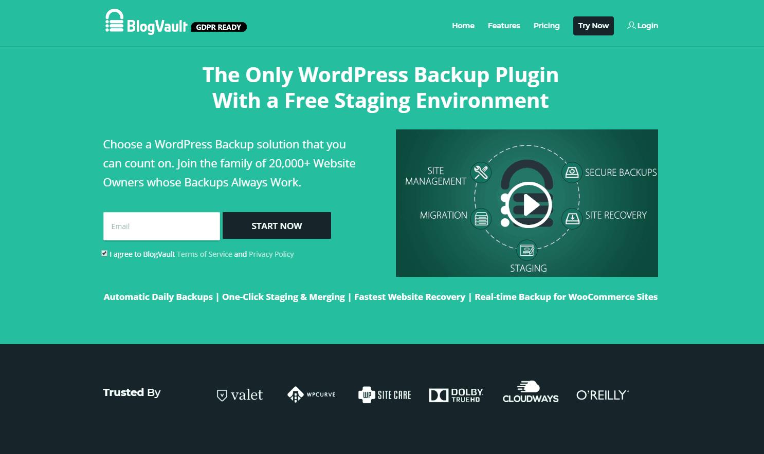 Blogvault-reviews-register