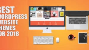 best-wordpress-themes-2018