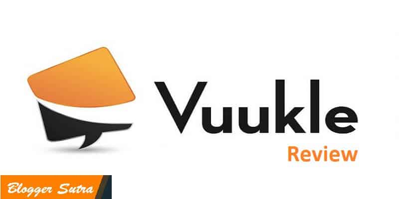 vuukle-review