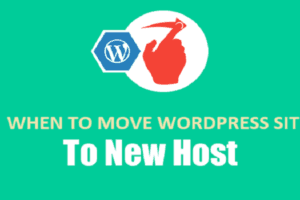 when-to-Move-WordPress-Site-to-New-Host