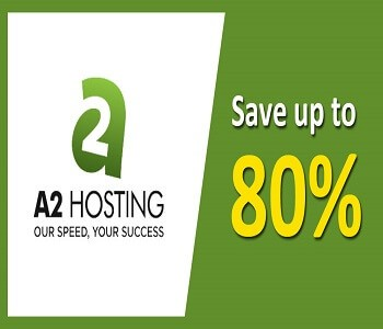 A2Hosting-cheap-web-hosting