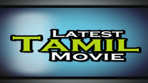 Tamil-New-Movies-Free-Download