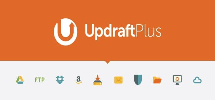 UpdraftPlus-wordrpess-backup-plugin