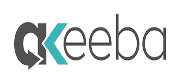 akeeba-wordpress-backup-plugin
