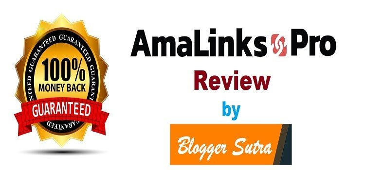 amalinks-pro-review