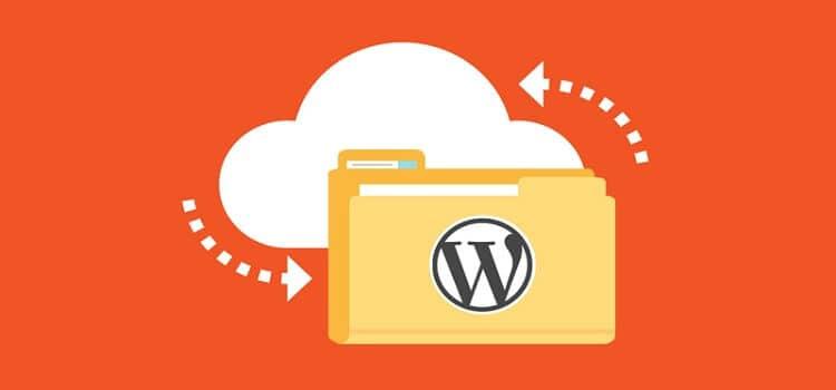 backup-wordpress-backup-plugin