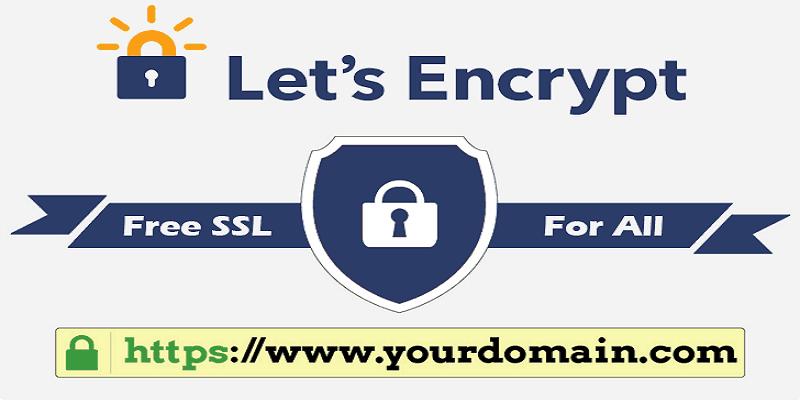free-ssl-certificate