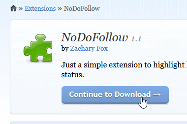 dofollow-and-nofollow-continue-to-download