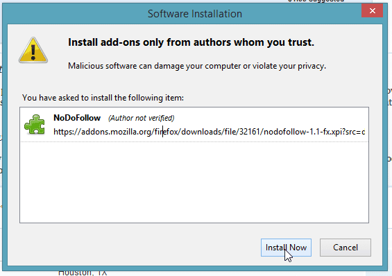 dofollow-and-nofollow-firefox-install-now