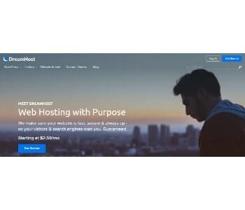 dreamhost-cheap-hosting