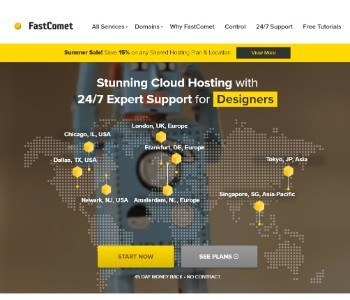 fastcomet-cheap-web-hosting
