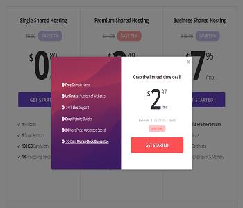 hostinger-cheap-web-hosting
