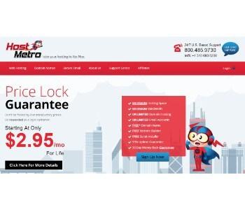 hostmetro-cheap-website-hosting