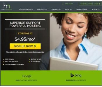 hostmonster-cheap-website-hosting