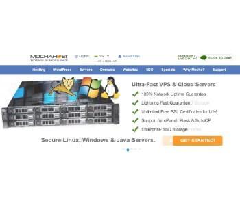 mochahost-cheap-hosting