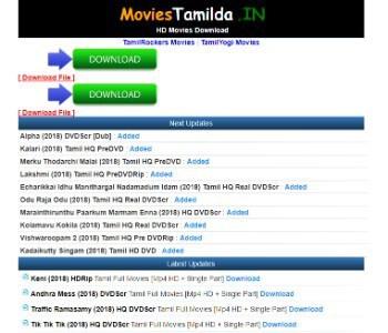 moviestamill-movie-download