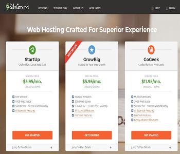 siteground-cheap-web-hosting