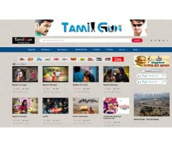 tamilgun-free-movie-download