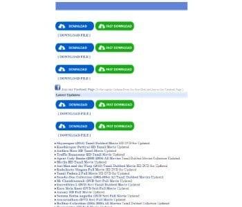 tamilpark-movie-download